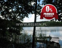 Działka na sprzedaż, Berżniki, 393 m²