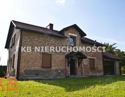 Dom na sprzedaż, Radlin, 202 m²