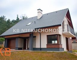 Dom na sprzedaż, Rybnik Niedobczyce, 149 m²