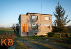 Dom na sprzedaż, Dzimierz, 100 m²