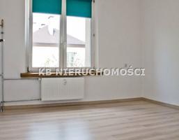 Mieszkanie na sprzedaż, Rybnik Niedobczyce, 58 m²