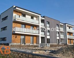Mieszkanie na sprzedaż, Rybnik Zamysłów, 51 m²
