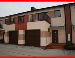 Dom na sprzedaż, Ostrowiec Świętokrzyski Pistacjowa, 104 m²