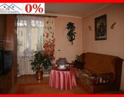 Mieszkanie na sprzedaż, Kielce Szydłówek, 52 m²