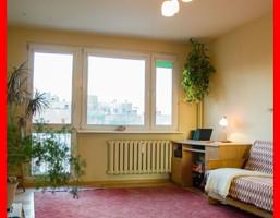 Mieszkanie na sprzedaż, Kielce Na Stoku, 59 m²