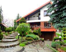 Dom na sprzedaż, Rudno, 360 m²