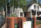 Dom na sprzedaż, Nowa Wieś, 155 m²