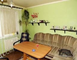 Mieszkanie na sprzedaż, Swarzędz os.Czwartaków, 53 m²