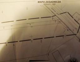 Działka na sprzedaż, Gołuski, 3428 m²