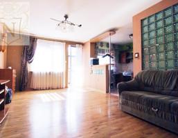 Mieszkanie na sprzedaż, Kraków Os. Prądnik Biały, 66 m²