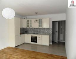 Mieszkanie do wynajęcia, Warszawa Wola, 63 m²