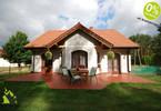 Dom na sprzedaż, Pluski Sosnowa, 203 m²