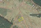 Działka na sprzedaż, Kownatki, 1281 m²