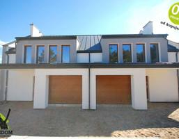 Dom na sprzedaż, Olsztyn Redykajny, 156 m²