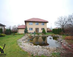 Dom na sprzedaż, Bisztynek Sportowa, 400 m²