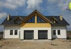 Dom na sprzedaż, Tomaszkowo, 175 m²