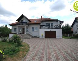 Dom na sprzedaż, Szałstry, 426 m²