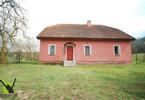 Dom na sprzedaż, Jakubowo, 127 m²