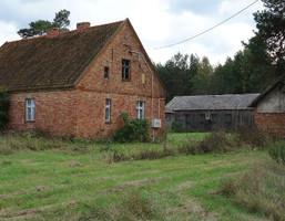 Dom na sprzedaż, Puchałowo, 180 m²