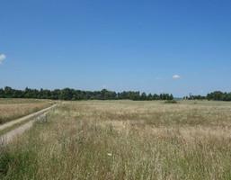 Działka na sprzedaż, Zdory, 8300 m²