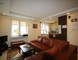 Mieszkanie na sprzedaż, Olsztyn Śródmieście, 47 m²
