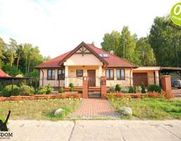 Dom na sprzedaż, Słupy, 227 m²