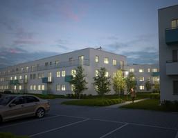 Mieszkanie na sprzedaż, Plewiska Miętowa, 34 m²
