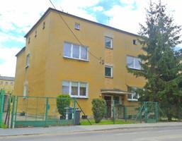 Mieszkanie na sprzedaż, Poznań Górczyn, 114 m²