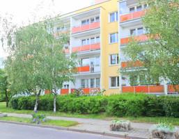 Mieszkanie na sprzedaż, Poznań Piątkowo, 81 m²
