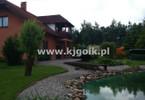 Dom na sprzedaż, Hażlach, 308 m²