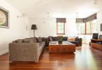 Mieszkanie na sprzedaż, Zalesie Górne Pomorska, 190 m²