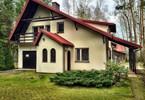 Dom na sprzedaż, Prażmów, 288 m²