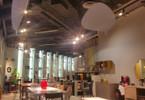 Lokal użytkowy do wynajęcia, Warszawa Szczęśliwice, 43 m²