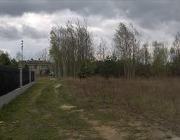 Działka na sprzedaż, Kierszek, 2700 m²