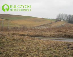 Działka na sprzedaż, Michałowice, 11100 m²