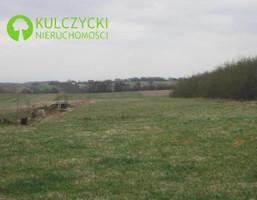 Działka na sprzedaż, Zelków, 3000 m²