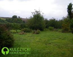 Działka na sprzedaż, Masłomiąca, 1200 m²