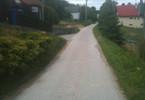 Działka na sprzedaż, Januszowice, 800 m²