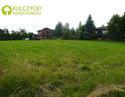 Działka na sprzedaż, Kraków Swoszowice, 2300 m²