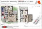 Dom w inwestycji Park Rewerendy, Chwaszczyno, 253 m²