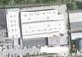 Centrum dystrybucyjne na sprzedaż, Kraków Nowa Huta, 6153 m² | Morizon.pl | 0532 nr3
