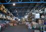Centrum dystrybucyjne na sprzedaż, Dębica Aleja bł. Jana Pawła II, 8426 m² | Morizon.pl | 0053 nr9