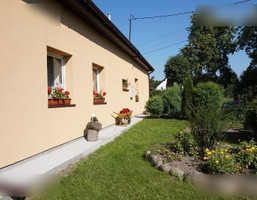 Dom na sprzedaż, Stare Włóki Stare Włóki 3, 153 m²