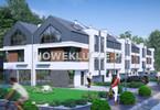 Dom na sprzedaż, Legionowo, 85 m²
