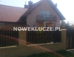 Dom na sprzedaż, Skierdy, 240 m²