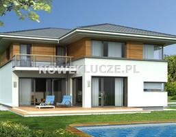 Dom na sprzedaż, Dosin, 240 m²