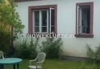 Dom na sprzedaż, Legionowo, 106 m²