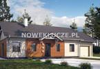 Dom na sprzedaż, Błędowo, 101 m²