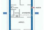 Mieszkanie na sprzedaż, Legionowo, 43 m²