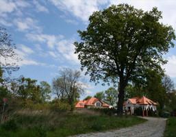 Działka na sprzedaż, Siechnice, 1056 m²